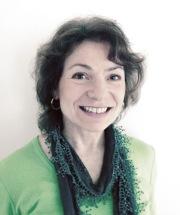 Nancy Karlebach