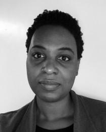 Cindy Michel RA, NCARB - Vice President