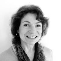 Nancy Karlebach - Board Member