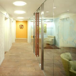 Barbados Consulate